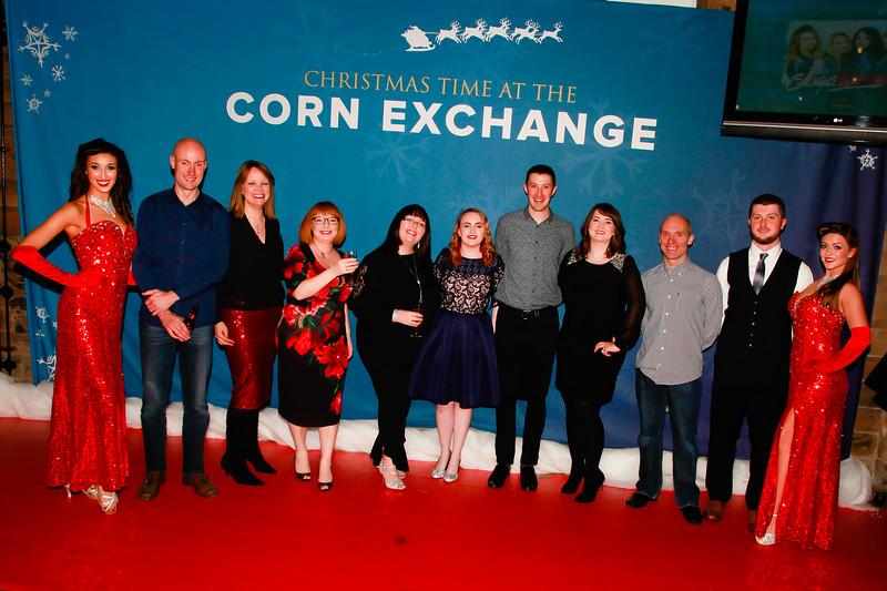 CornEx FRI 15th XMAS17 69