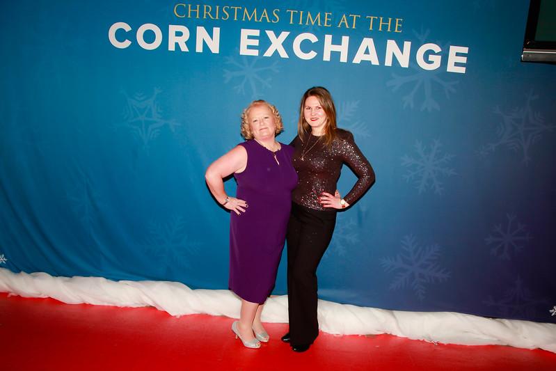 CornEx FRI 15th XMAS17 104