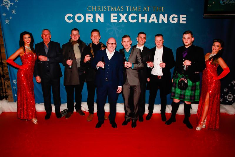 CornEx FRI 15th XMAS17 47