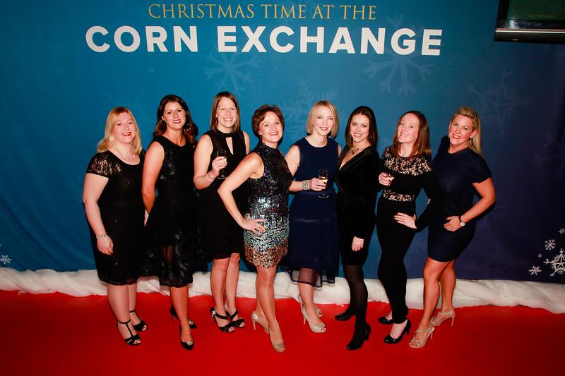 CornEx FRI 15th XMAS17 73