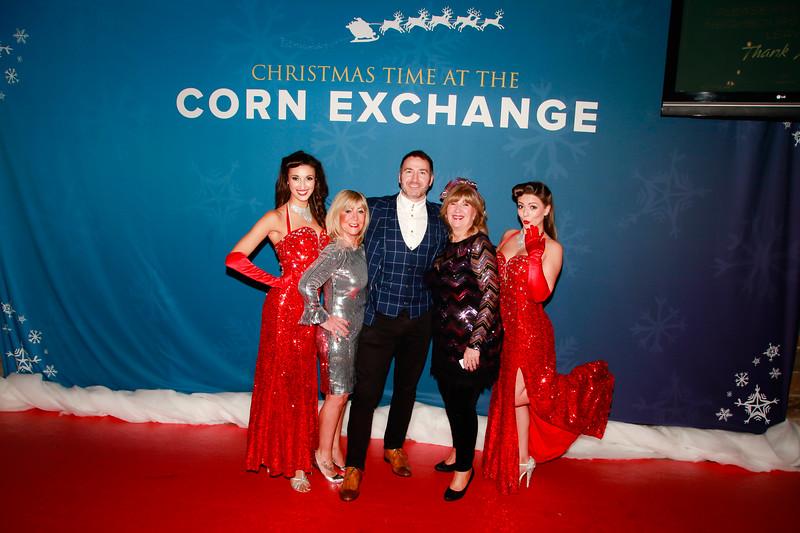 CornEx FRI 15th XMAS17 141