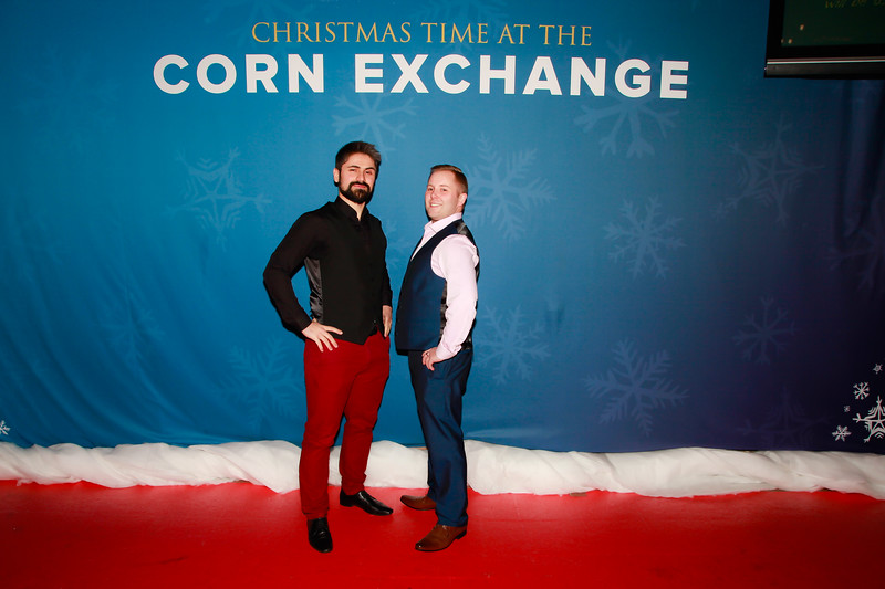 CornEx FRI 15th XMAS17 158