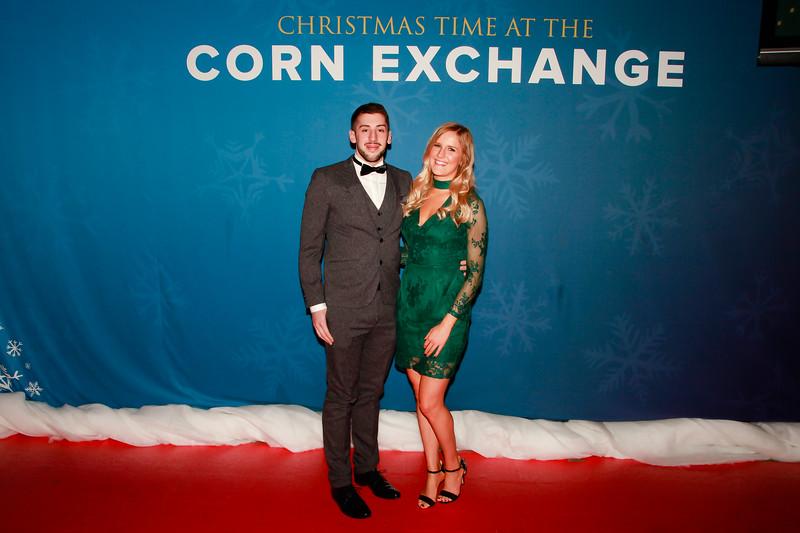 CornEx FRI 15th XMAS17 32