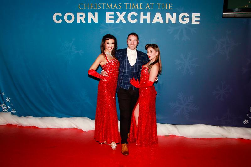 CornEx FRI 15th XMAS17 148