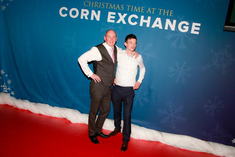 CornEx FRI 15th XMAS17 102