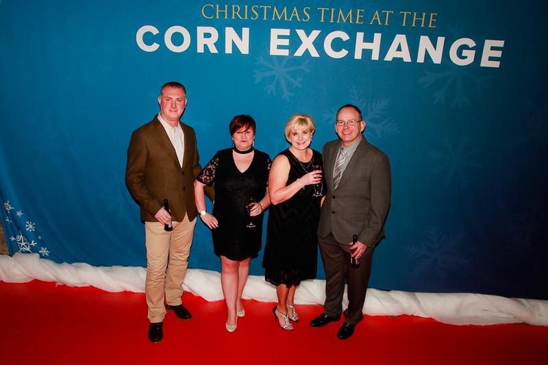 CornEx FRI 15th XMAS17 22