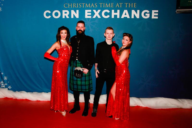 CornEx FRI 15th XMAS17 54