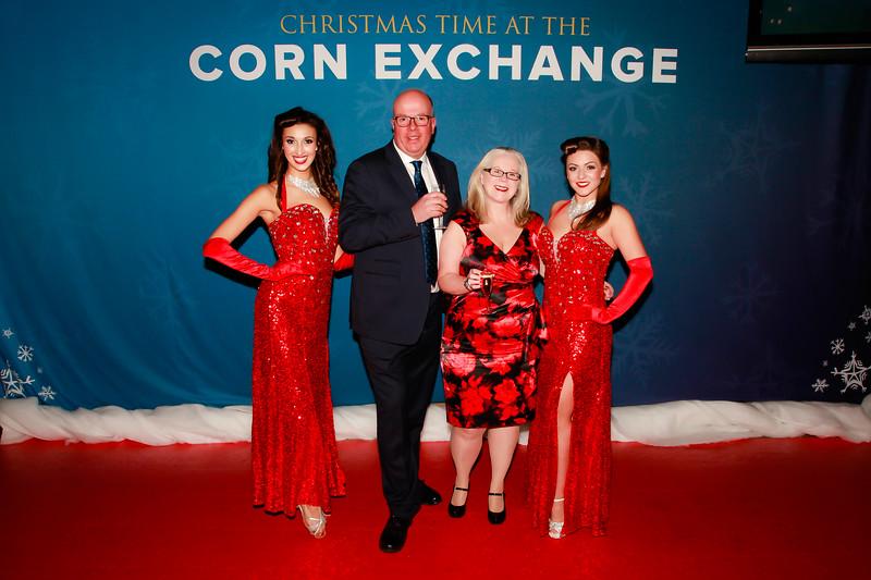 CornEx FRI 15th XMAS17 35