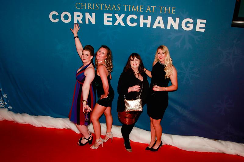 CornEx FRI 15th XMAS17 64