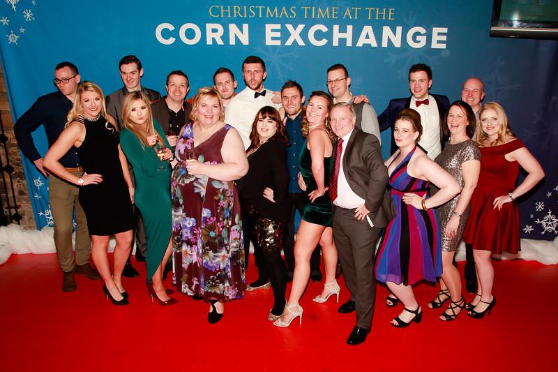 CornEx FRI 15th XMAS17 82
