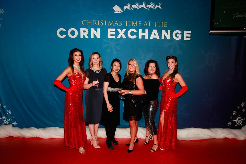 CornEx FRI 15th XMAS17 61