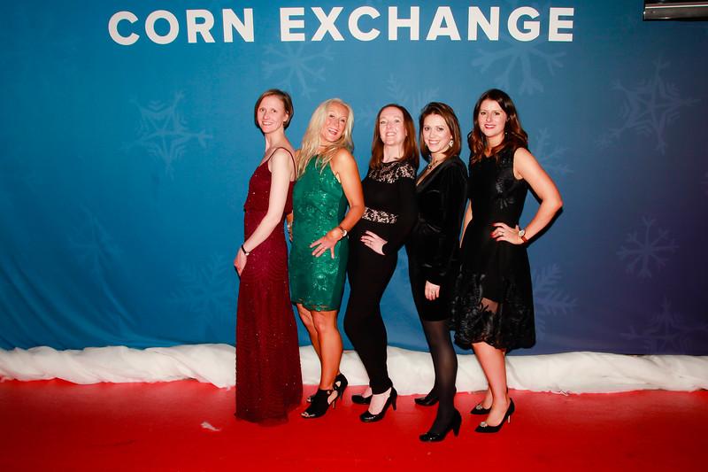CornEx FRI 15th XMAS17 128