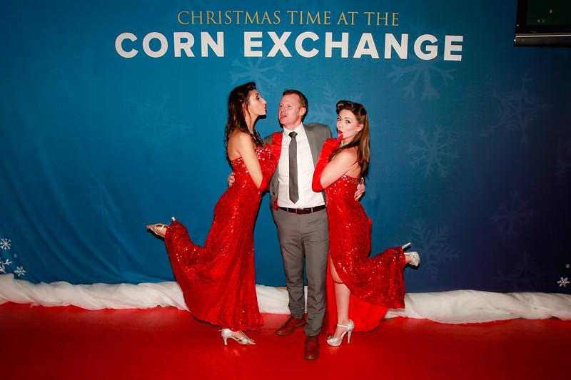CornEx FRI 15th XMAS17 50