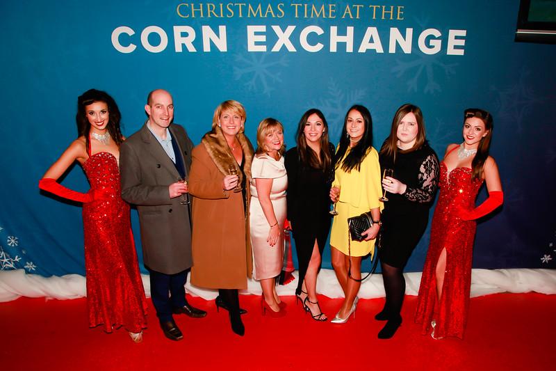 CornEx FRI 15th XMAS17 27