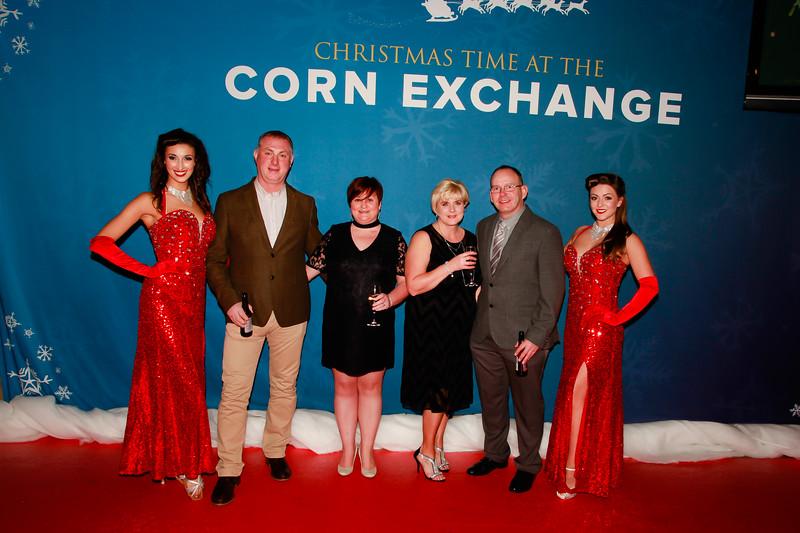 CornEx FRI 15th XMAS17 21