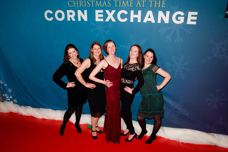 CornEx FRI 15th XMAS17 118