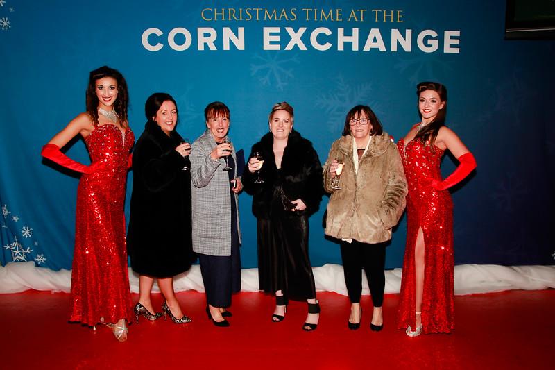 CornEx FRI 15th XMAS17 3