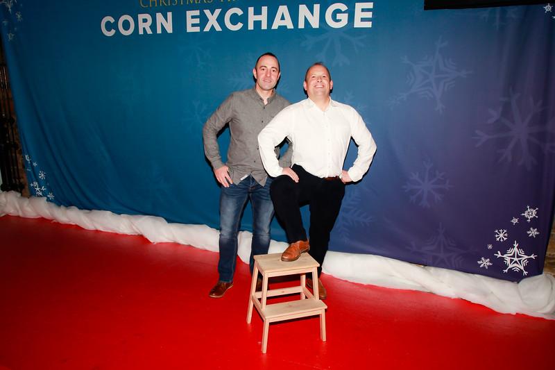 CornEx FRI 15th XMAS17 134
