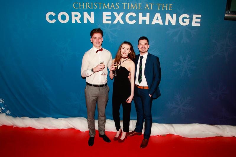 CornEx FRI 15th XMAS17 83