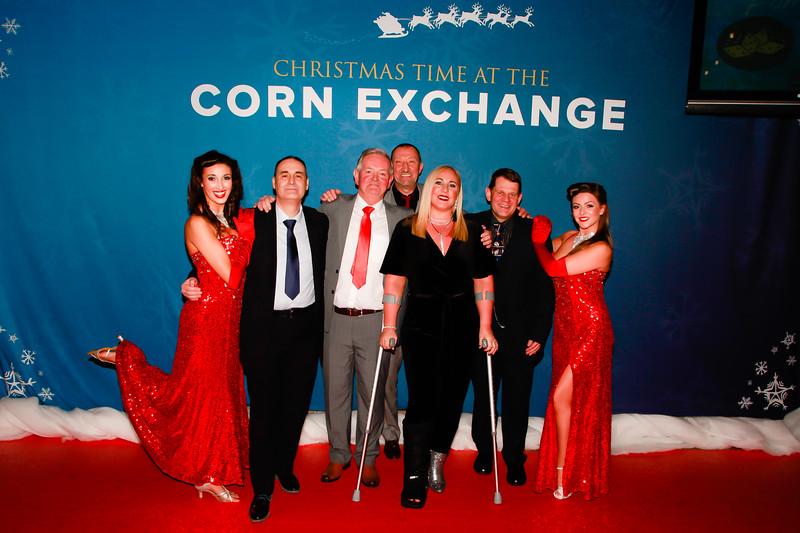 CornEx FRI 15th XMAS17 13