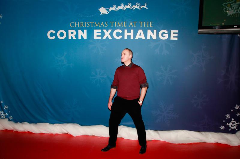 CornEx FRI 15th XMAS17 167