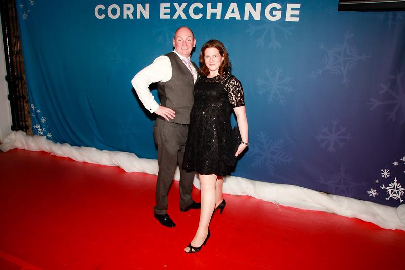 CornEx FRI 15th XMAS17 132