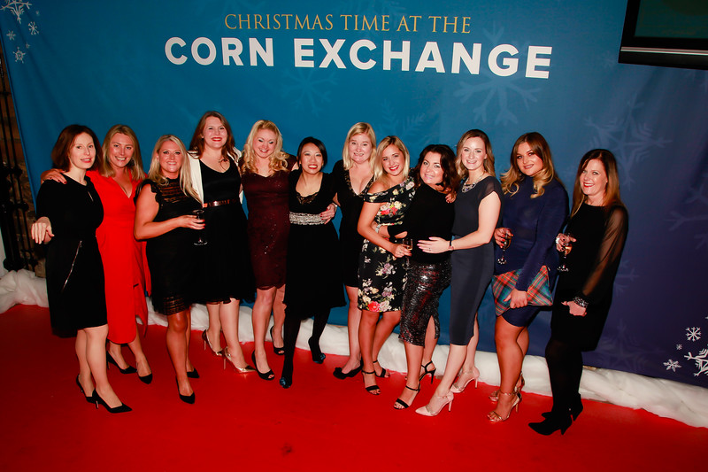 CornEx FRI 15th XMAS17 95