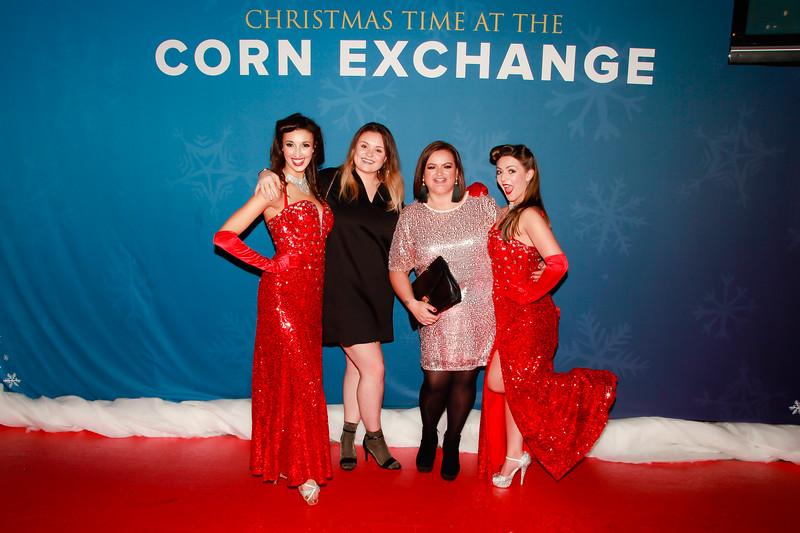 CornEx FRI 15th XMAS17 153