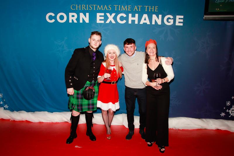 CornEx FRI 15th XMAS17 121