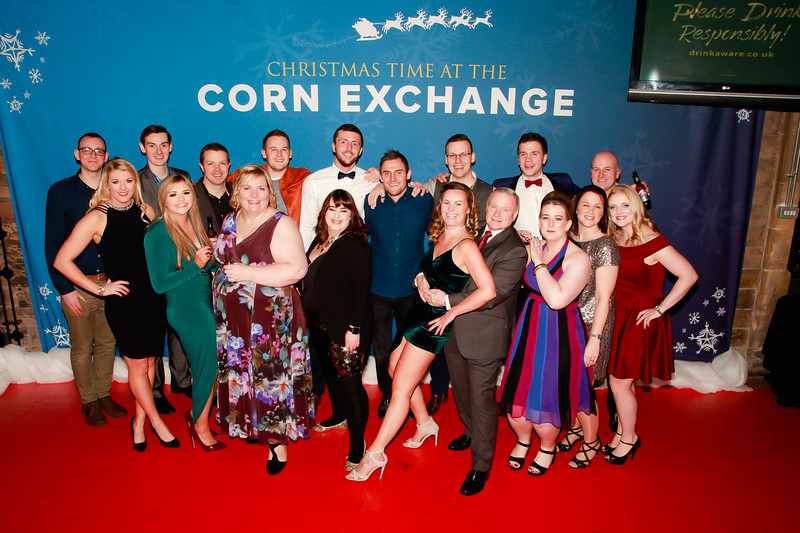 CornEx FRI 15th XMAS17 80