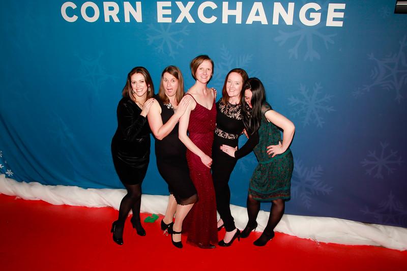 CornEx FRI 15th XMAS17 117