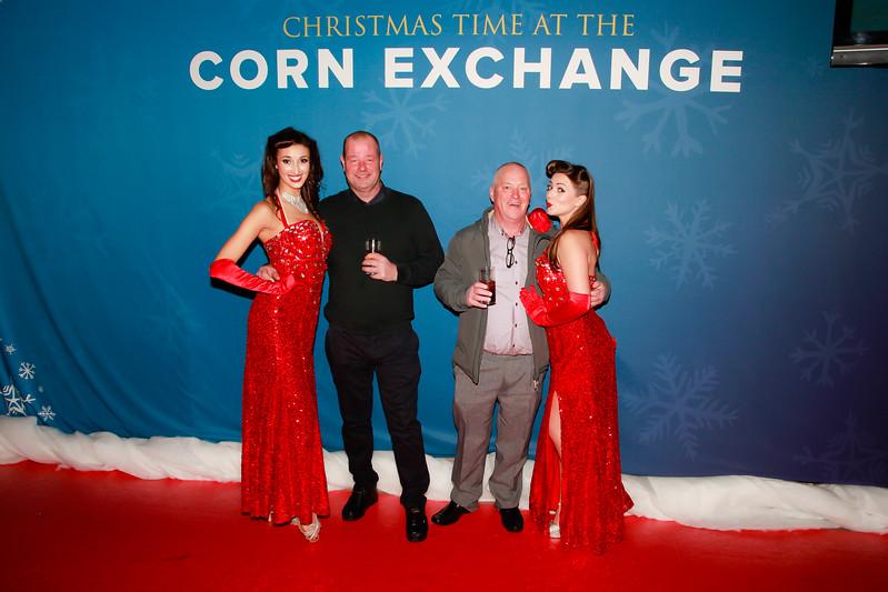 CornEx FRI 15th XMAS17 152