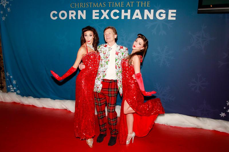 CornEx FRI 15th XMAS17 98