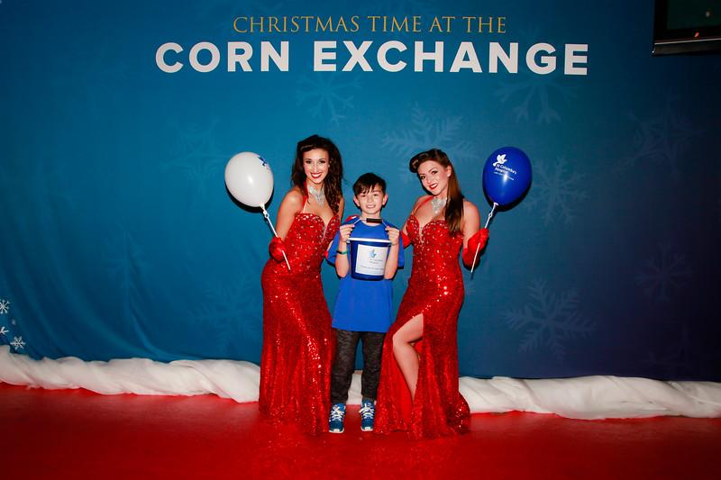 CornEx FRI 15th XMAS17 1