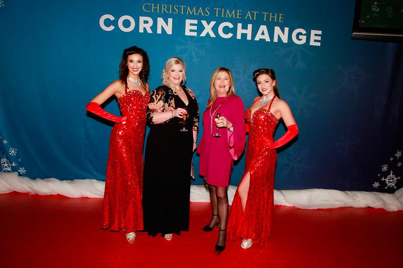 CornEx FRI 15th XMAS17 5