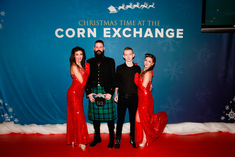 CornEx FRI 15th XMAS17 53