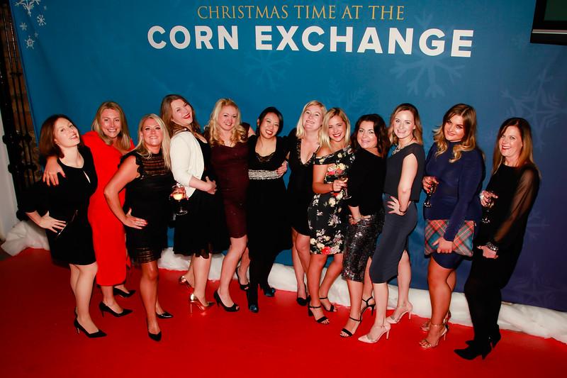 CornEx FRI 15th XMAS17 96