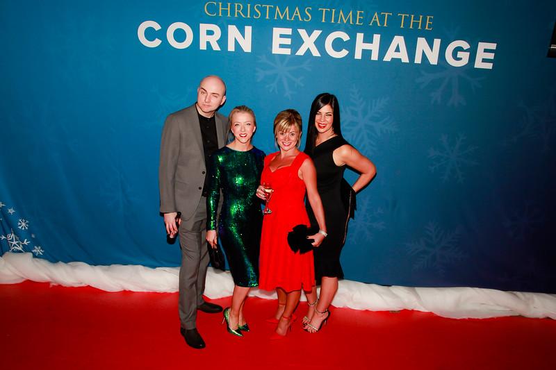 CornEx FRI 15th XMAS17 24