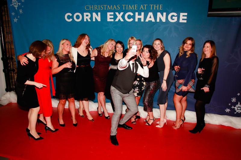 CornEx FRI 15th XMAS17 94