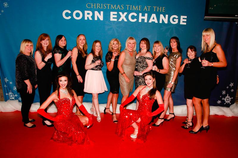 CornEx FRI 15th XMAS17 33