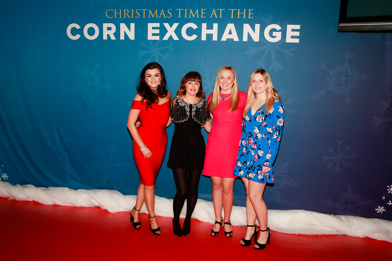 CornEx FRI 15th XMAS17 91