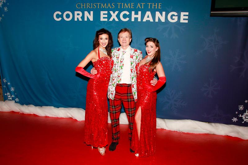 CornEx FRI 15th XMAS17 97