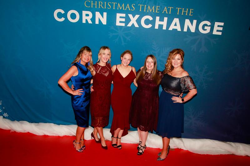 CornEx FRI 15th XMAS17 76