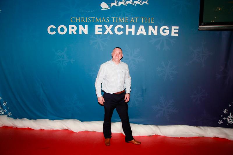 CornEx FRI 15th XMAS17 135