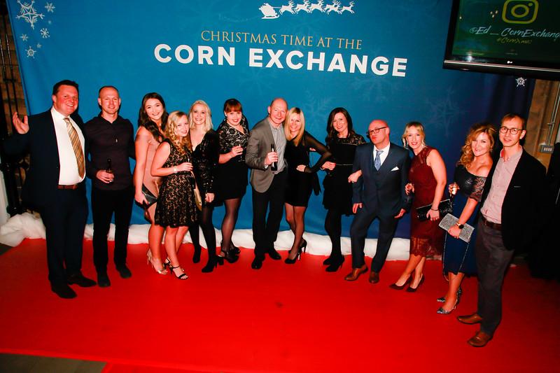 CornEx FRI 15th XMAS17 60