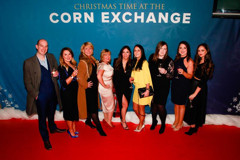 CornEx FRI 15th XMAS17 29
