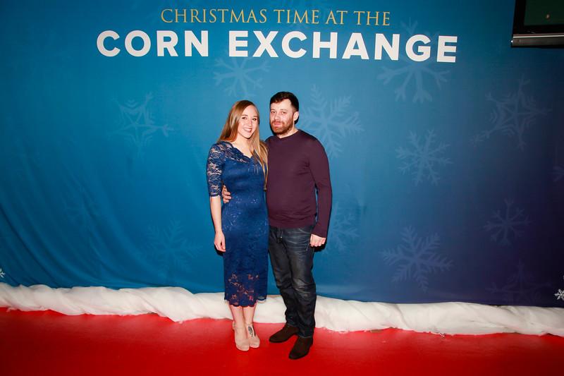 CornEx FRI 15th XMAS17 106