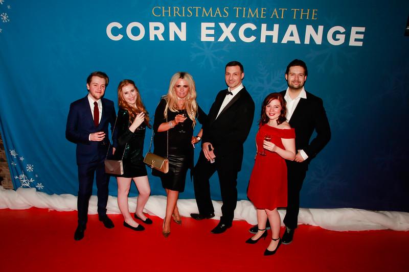 CornEx FRI 15th XMAS17 66