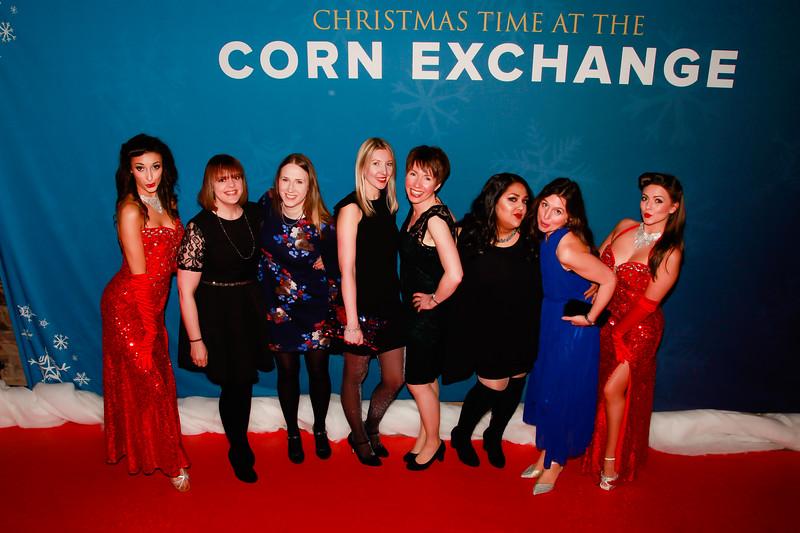 CornEx FRI 15th XMAS17 58