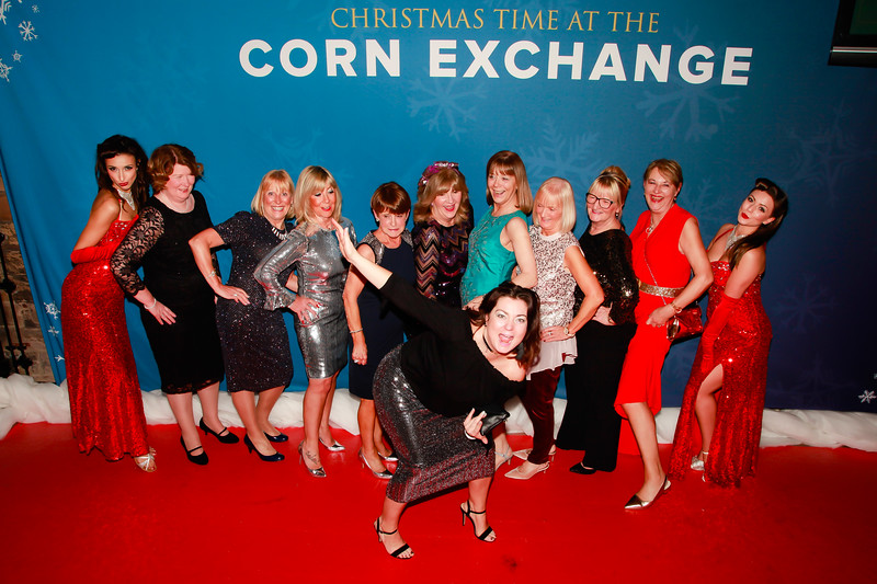 CornEx FRI 15th XMAS17 144